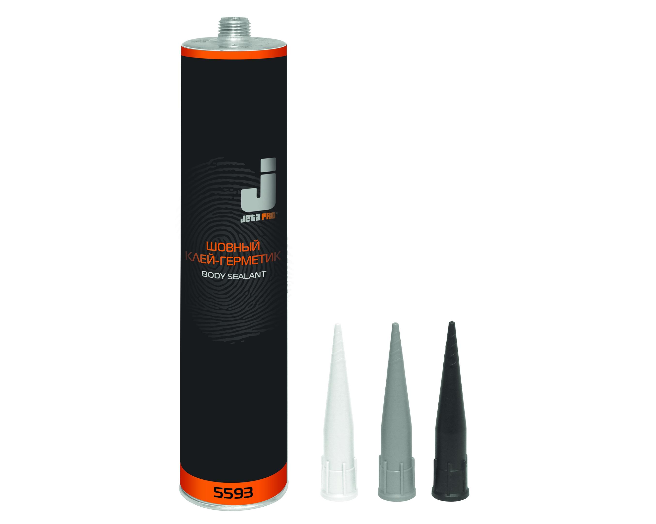 Полиуретановый герметик для кузовных работ мастика битумная кровельная горячая-производитель