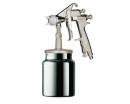 Slim I, окрасочное оборудование, инструмент для австосервиса, краскопульт, краскораспылитель