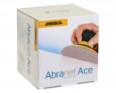 Abranet Ace